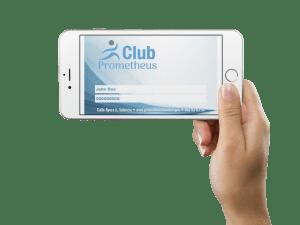 Club Prometheus