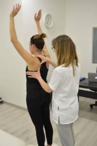 clinica de fisioterapia en valencia