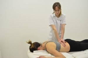clinica de fisioterapia valencia