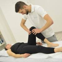 terapia manual valencia