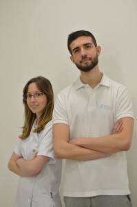 equipo fisioterapia en valencia
