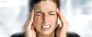 Conoce uno de los tipos de dolor orofacial más frecuentes: las cefaleas 1