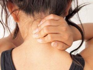 ¿Que es la cefalea cervicogénica? 1
