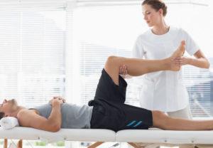 ejercicio terapeutico en valencia