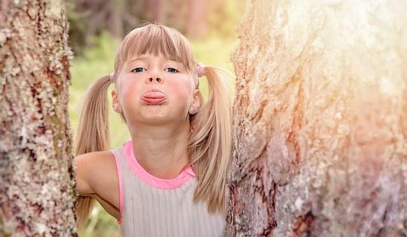 La lengua, el órgano de la sensibilidad
