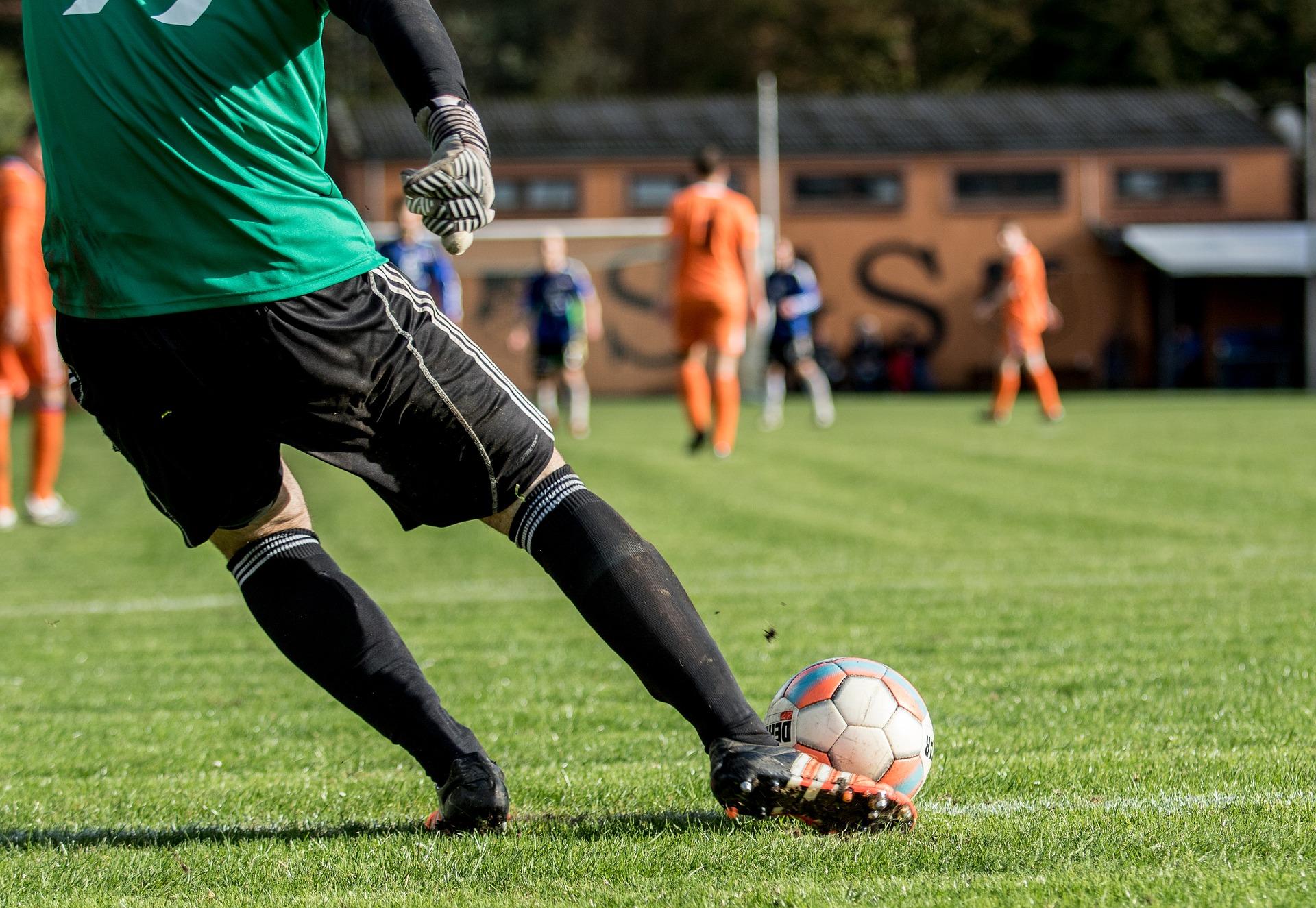 Impingement de cadera: patología de jóvenes y deportistas
