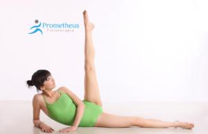 Bursitis de cadera. Prometheus Fisioterapia. Fisioterapeutas en Valencia