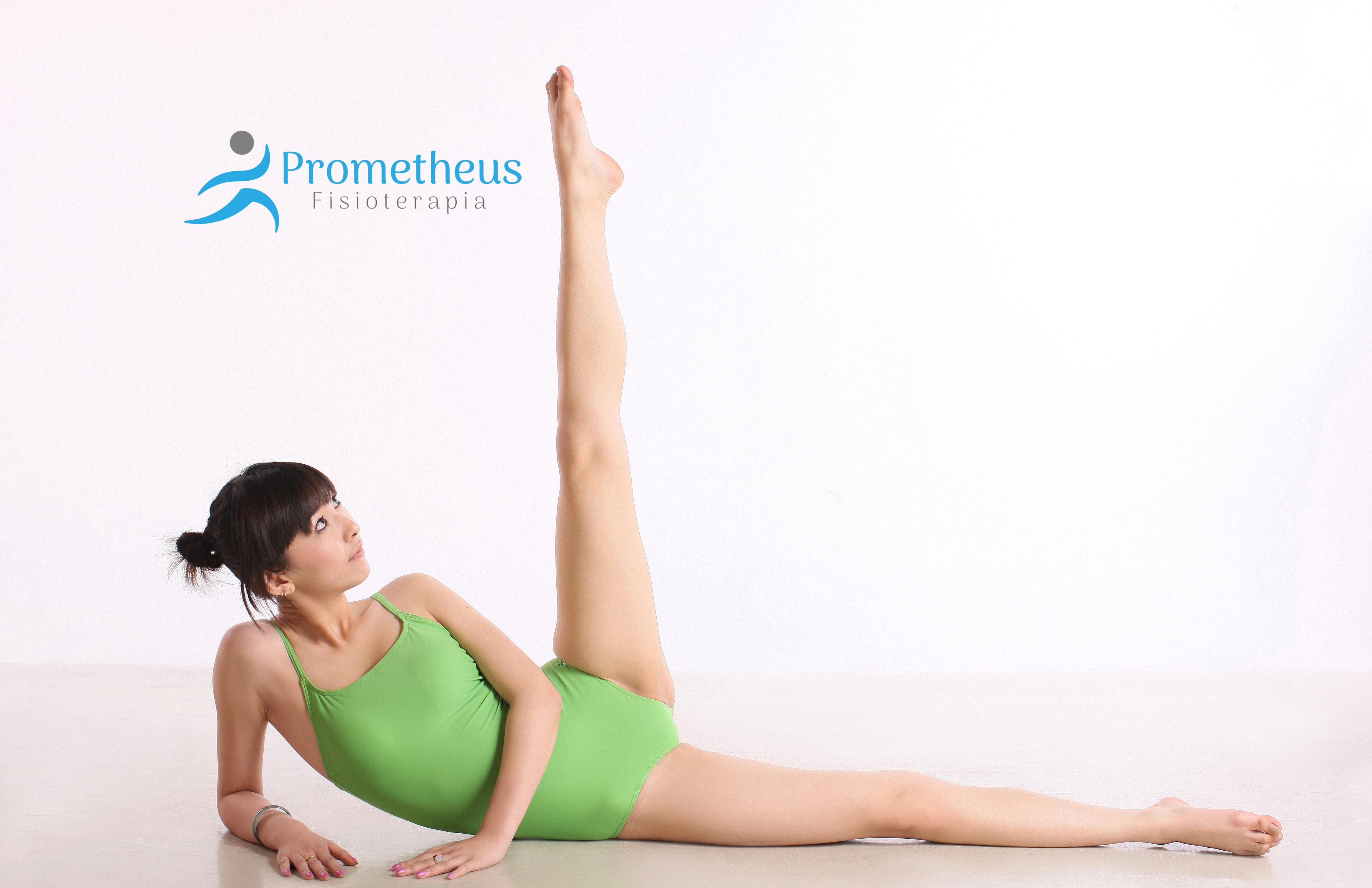 Bursitis de cadera. Raquel Galindo Fisioterapia. Fisioterapeutas en Valencia
