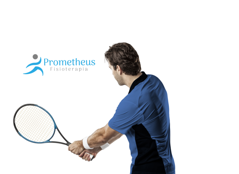 Epicodilalgia lateral de codo. Prometheus Fisioterapia.Fisioterapeutas en Valencia