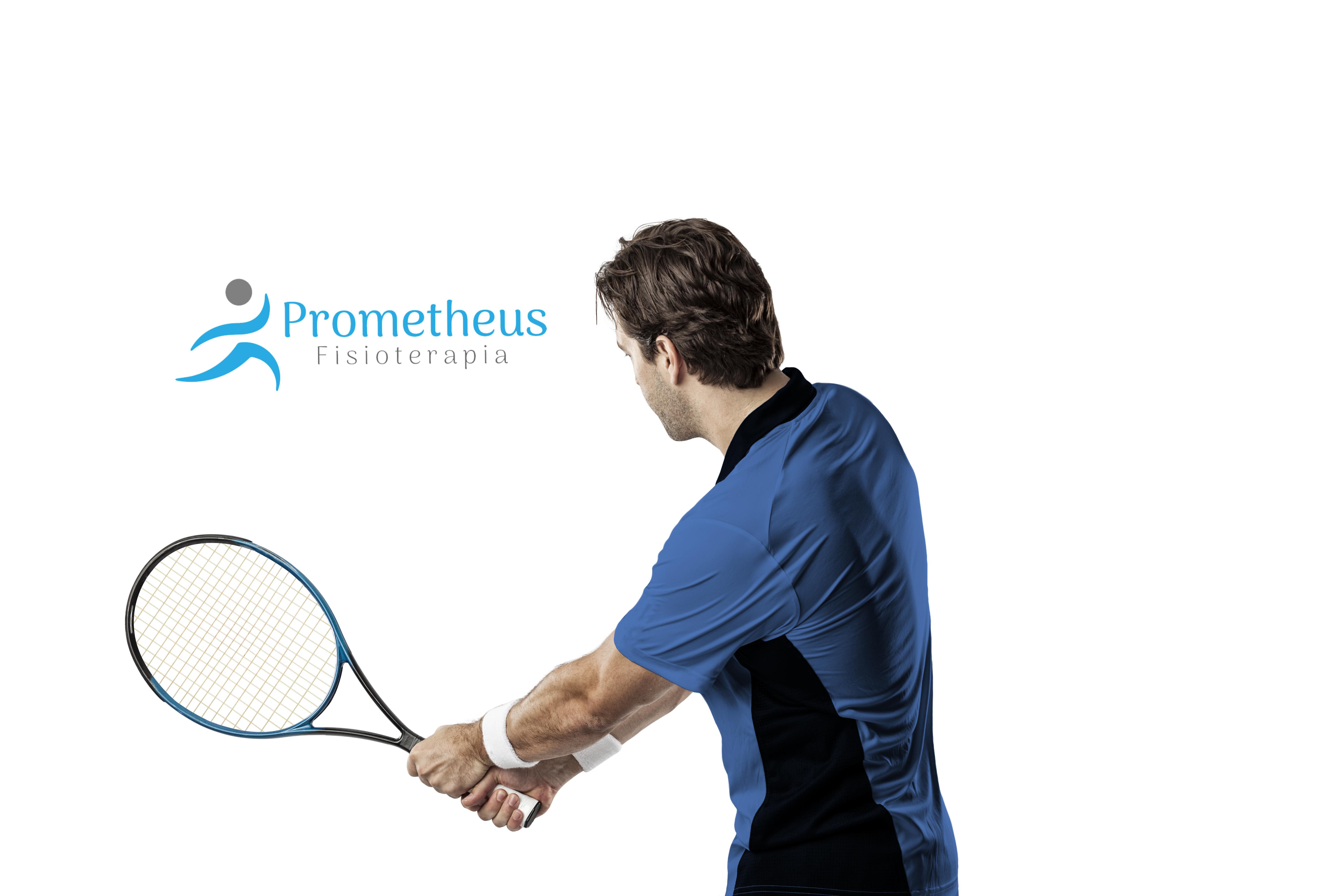 Epicondilalgia lateral de codo:¿qué es realmente?
