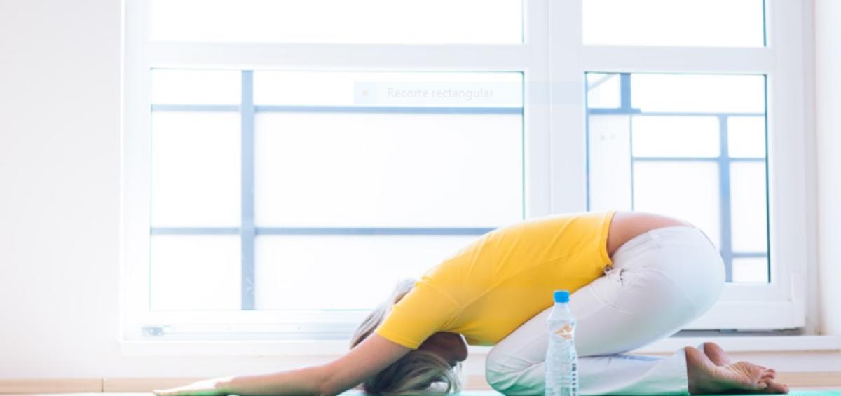 Ejercicio terapéutico en la fibromialgia.Prometheus Fisioterapia. Valencia.