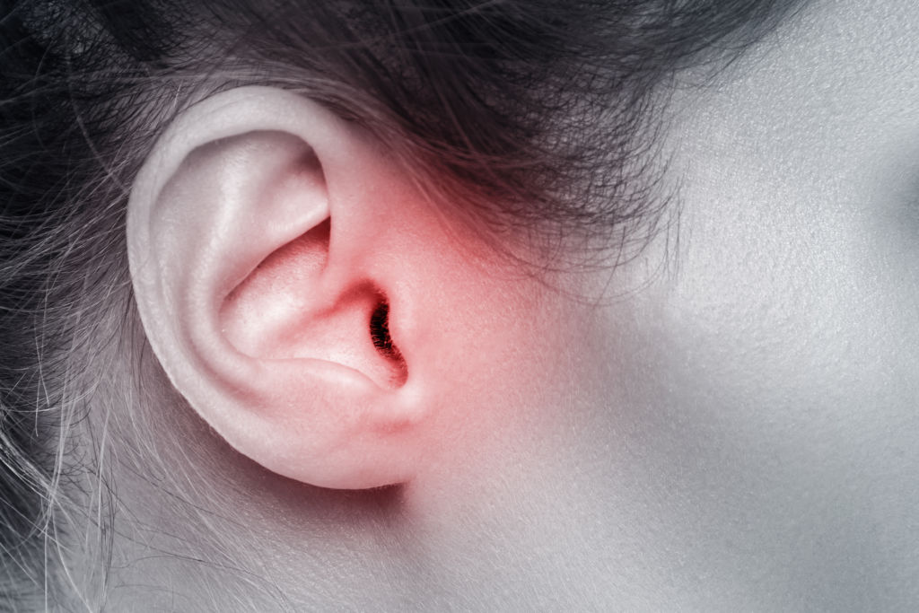 Disfuncion-Temporomandibular